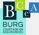 BURG courtage en assurances