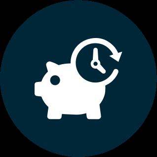 Le plan d'épargne entreprises pour les professionnels BURG courtage