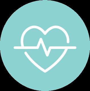 La santé pour les particuliers BURG courtage