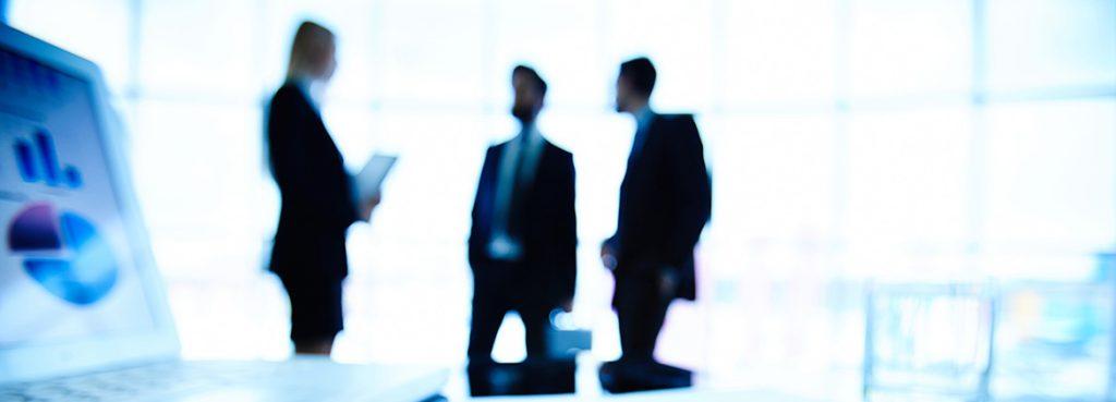 Nos offres d'assurance pour les professionnels