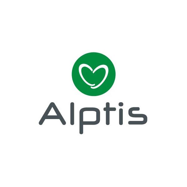 alptis partenaire BURG courtage en assurances
