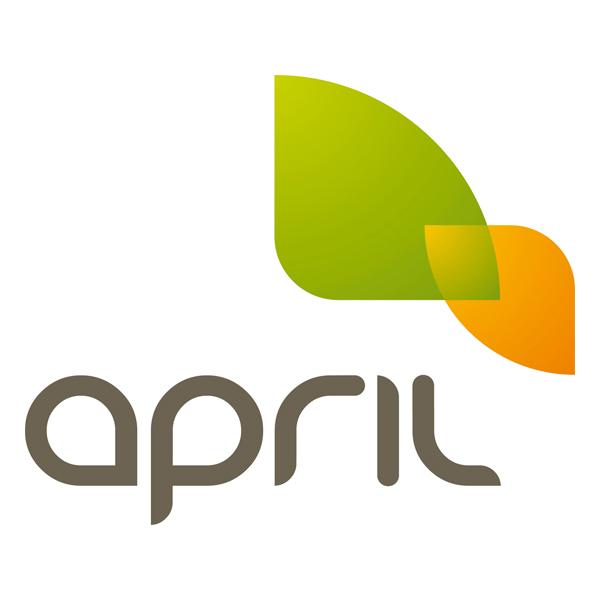 april partenaire BURG courtage en assurances