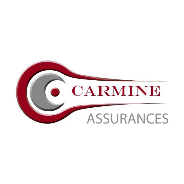 carmine partenaire BURG courtage en assurances