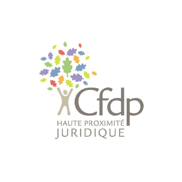 cfpd partenaire BURG courtage en assurances