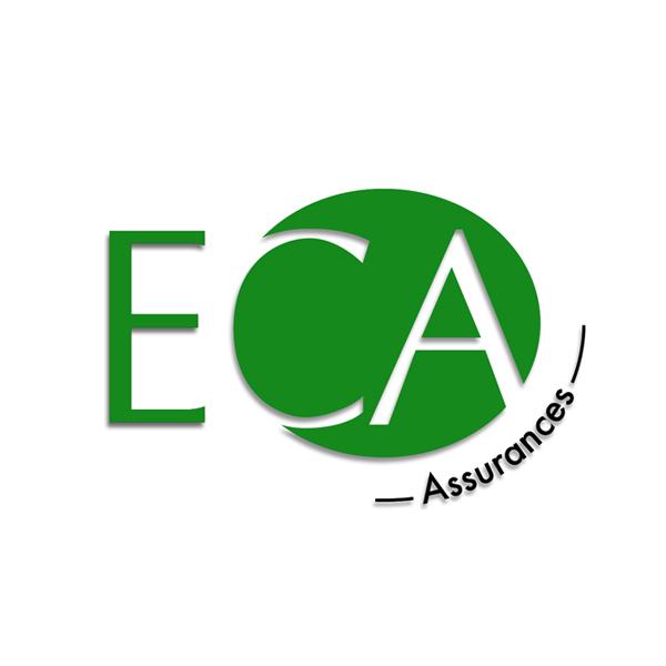 eca partenaire BURG courtage en assurances