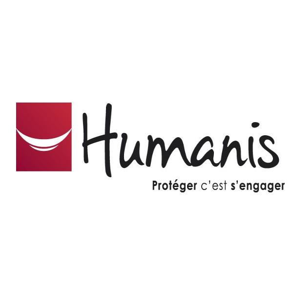 humanis partenaire BURG courtage en assurances