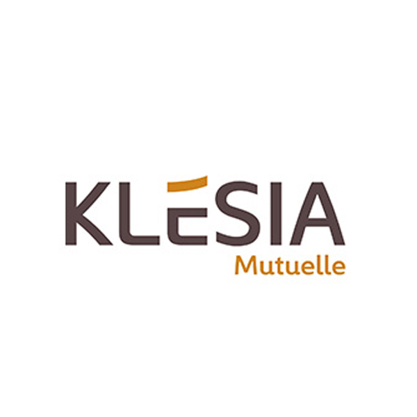 klesia partenaire BURG courtage en assurances