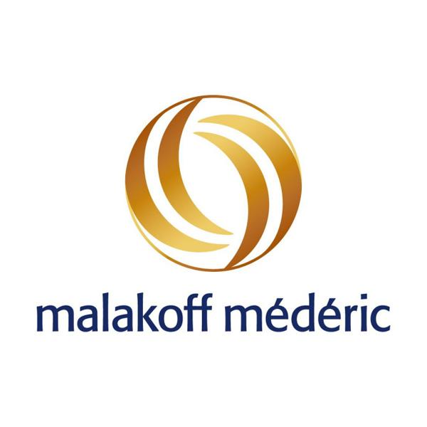 malakoff-mederic partenaire BURG courtage en assurances
