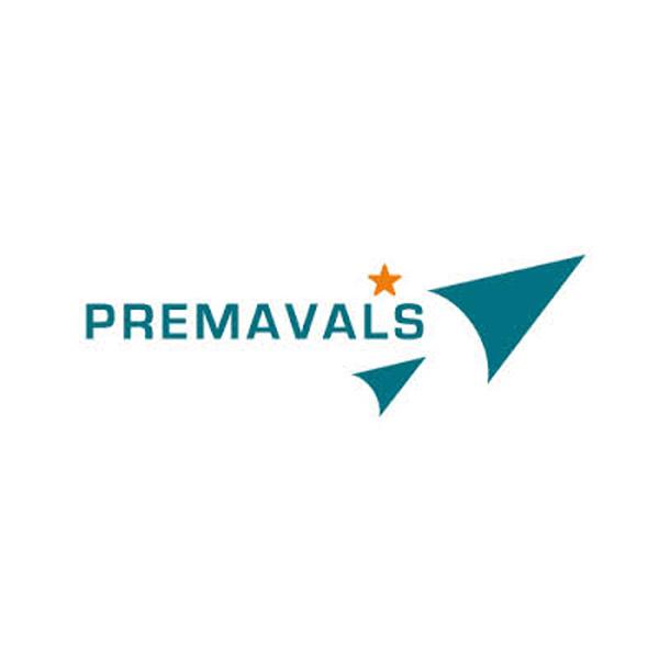 premavals partenaire BURG courtage en assurances