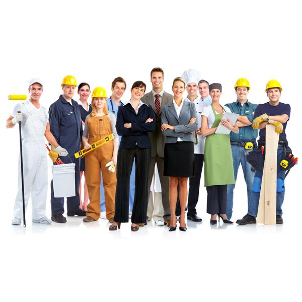 Incendie / Accidents et risques divers pour les professionnels