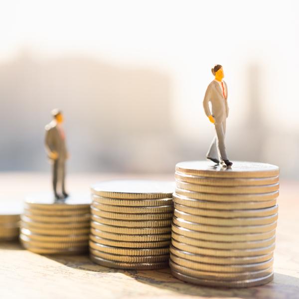 PEE / PERCO pour les professionnels BURG courtage en assurances