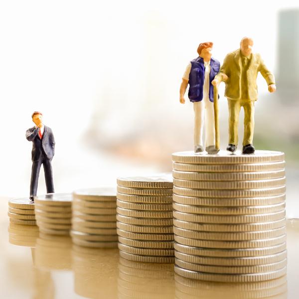 Retraite collective pour les professionnels BURG courtage en assurances