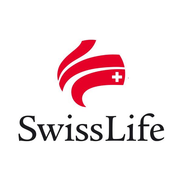 swiss-life partenaire BURG courtage en assurances