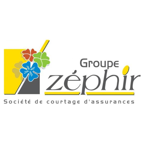 zephir partenaire BURG courtage en assurances
