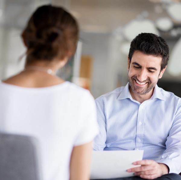 Assurance de prêt pour les professionnels